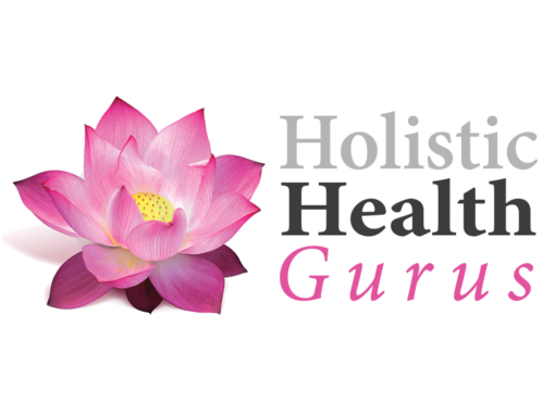 Holistic Health Gurus