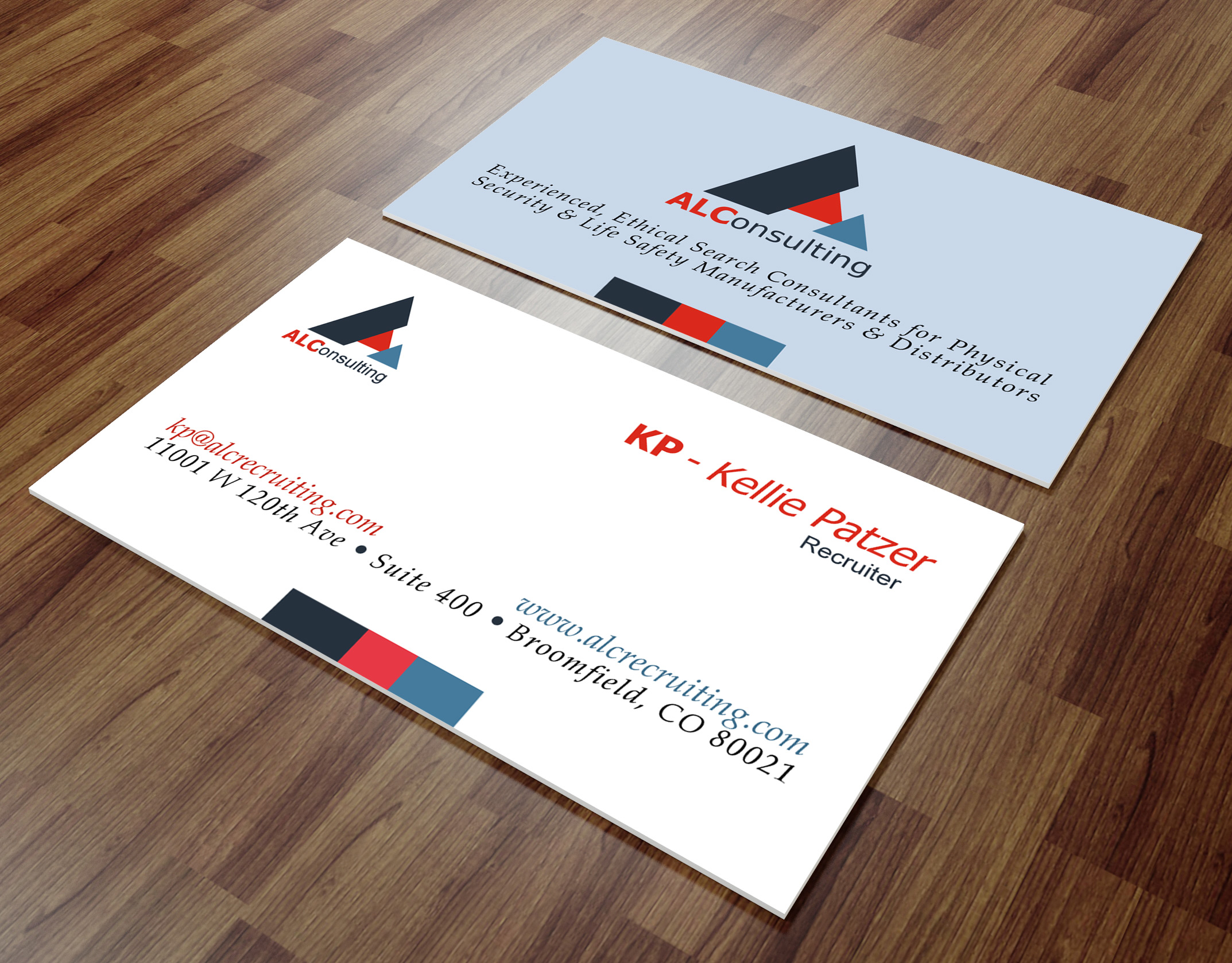Alc consulting business cards emoforma we bring your stories to alc consulting business cards emoforma we bring your stories to life web design video production motion graphics 2d 3d animation logos business cards colourmoves
